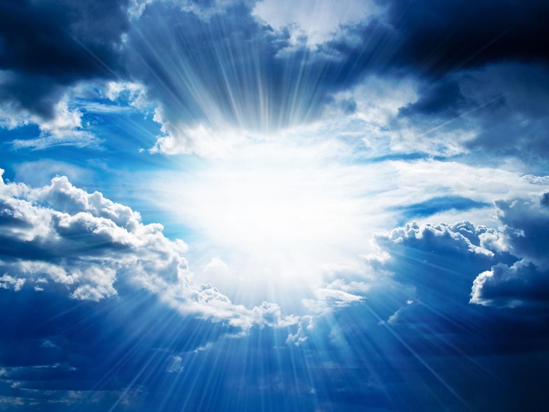 Open Heaven Access Through Righteousness