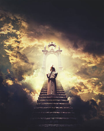 New Mantles Released From Heaven- Month of Tammuz